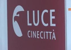 Un'esposizione immersiva, dai primi anni della formazione al Teatro, dal doppiaggio al Cinema