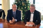 Assunzioni nella sanità in Calabria, il via libera divide i commissari