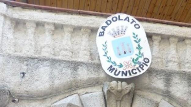 comune di badolato, pd, secondo dissesto, vincenzo gallelli, Catanzaro, Calabria, Politica