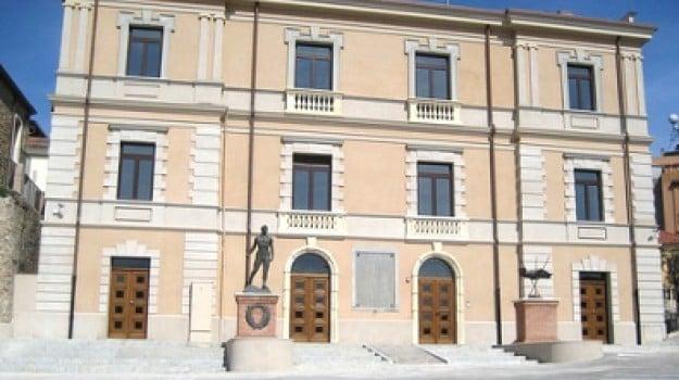 candidati a sindaco, elezioni comunali gioia tauro, salvatore nardi, Reggio, Calabria, Politica
