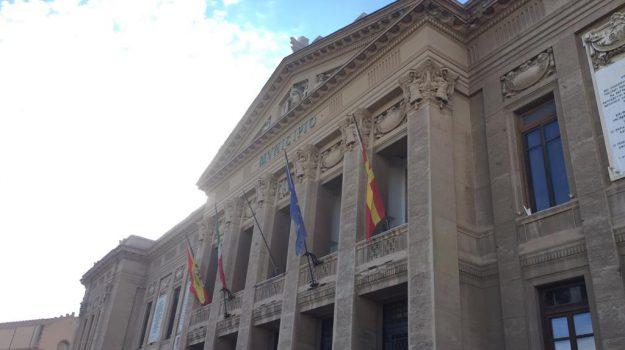 atm, messina servizi, Messina Social City, Messina, Sicilia, Politica