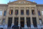 """Accordi con i """"grandi"""" creditori, il Comune di Messina proroga la scadenza"""