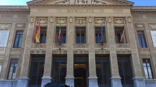 consiglio comunale messina, patrimonio spa, Messina, Sicilia, Politica