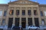 """Regolamento comunale sulla """"bigenitorialità"""", via libera in commissione consiliare a Messina"""