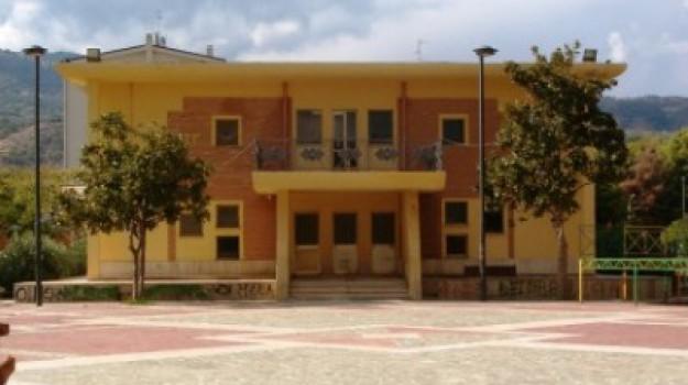 amministrazione, comune di Montepaone, confronto, Catanzaro, Calabria, Politica