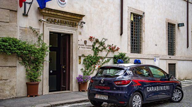 bando concorso gazzetta ufficiale, conconrso marescialli, concorso carabinieri, Sicilia, Economia