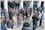 """Primari e medici per i reparti, stop ai concorsi al """"Pugliese-Ciaccio"""" di Catanzaro"""
