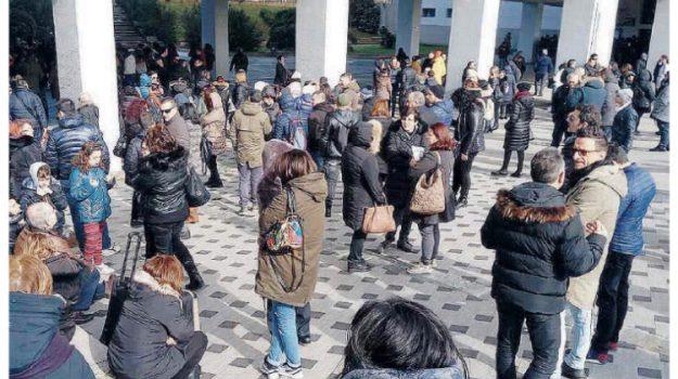 candidati, concorso catanzaro, ospedale pugliese-ciaccio, Catanzaro, Calabria, Economia