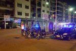 Movida selvaggia a Messina, controlli dei carabinieri: 14 denunciati - Foto