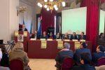 La prevenzione dai terremoti a Messina, un incontro a Palazzo dei Leoni