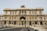 Fondi della Fondazione Calabresi all'ex parlamentare Galati, ricorso rigettato