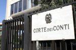 """Corte dei Conti, il procuratore: """"In Calabria servono misure per favorire l'economia legale"""""""