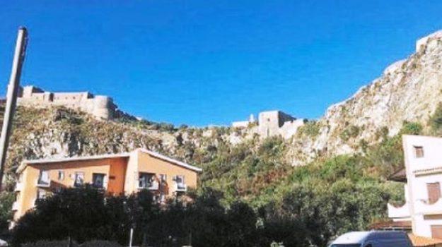 affitti, coronavirus, immobili, Giovanni Formica, Messina, Sicilia, Politica