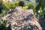 Torre crollata a Torrenova, aperto un fascicolo d'inchiesta sulle responsabilità