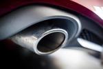 Trasporti: da Pe ok finale a taglio 37,5% CO2 auto al 2030
