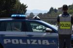 Riciclaggio internazionale veicoli, operazione polizia