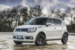 Suzuki Hybrid, porte aperte questo weekend per provare gamma