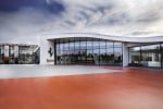 Ferrari: record di visitatori nei musei, 570.000 nel 2018