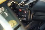 6 cilindri 425 Cv e Porsche 718 Cayman diventa GT4 Clubsport