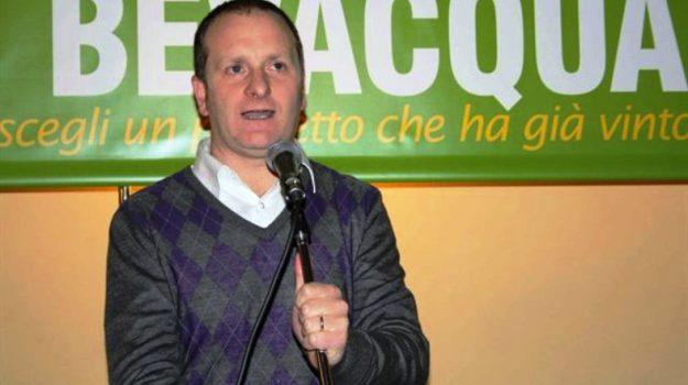 consorzi bonifica, Mario Oliverio, Mimmo Bevacqua, Calabria, Politica