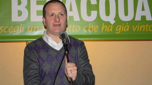 centrodestra calabrese, Nomine illegittime, Partito Democratico Calabria, regione calabria, Mariastella Gelmini, Mimmo Bevacqua, Calabria, Politica