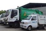 Stipendi non pagati e crisi ambientale, sistema dei rifiuti in tilt a Barcellona