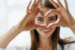 Innamorarsi per le donne è una cascata di reazioni immunitarie