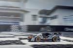 Dalla pista alla scatola, McLaren Senna Speed Champions