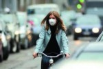Smog: prolungato divieto veicoli più inquinanti a Firenze