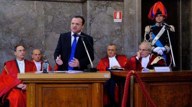 elezioni, ex provincia messina, regione siciliana, Cateno De Luca, Messina, Sicilia, Politica