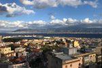 """Innovazione digitale, mobilità sostenibile e risanamento: un piano di """"resilienza"""" per Messina"""