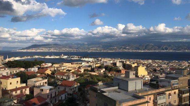 graduatorie, lavori, strade, Marcello Scurria, Messina, Sicilia, Cronaca