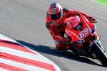Motogp: omaggio ad Nicky Hayden, il 'suo' 69 sarà ritirato