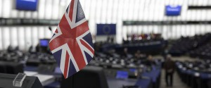 Brexit, senza accordo a rischio 100 mila posti di lavoro in Germania