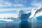 """Il coronavirus non arriva in Antartide: """"Qui possiamo abbracciarci"""""""
