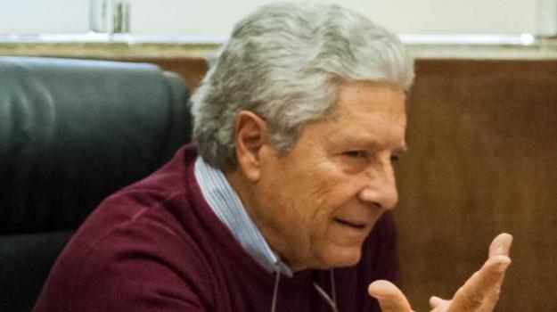 comune di vibo, dimissioni, scioglimento, Elio Costa, giuseppe mangialavori, Catanzaro, Calabria, Politica