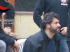 Gioia Tauro, il pentito rivela i nuovi equilibri della 'ndrangheta: da Taurianova patto coi Piromalli
