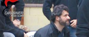 Ernesto Fazzolari