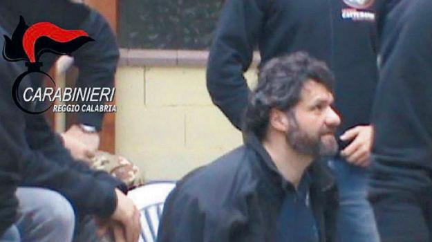 'ndrangheta gioia tauro, i verbali del pentito ndrangheta, pentito 'ndrangheta, Ernesto Fazzolari, Reggio, Calabria, Cronaca