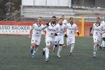 Settimana cruciale per l'Acr Messina: prima la Palmese, poi la Coppa Italia