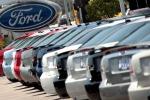Ford riorganizza attività Europa, migliaia di esuberi