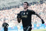 Soccer: Mandzukic injury doubt for SuperCup