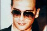 Mafia, chiuse le indagini sul cerchio di Messina Denaro: in 30 a processo NOMI