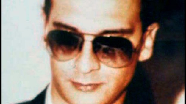 mafia, Matteo Messina Denaro, Sicilia, Cronaca