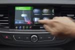Opel, 'tedesca per tutti': via alla campagna per i 120 anni