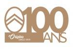 Citroen, nel 2019 raduni ed eventi per i 100 anni del brand