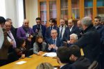 In arrivo 200 interventi per il miglioramento delle strade provinciali in Sicilia