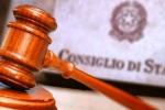 Catanzaro, nubi sul Liceo classico europeo: decisione finale al Consiglio di Stato