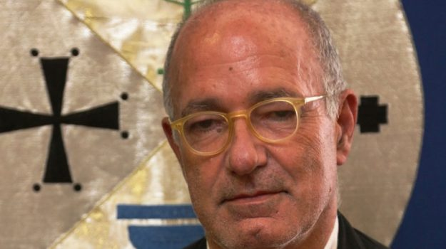 quadro territoriale calabria, regione calabria, Franco Rossi, Calabria, Politica