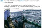 Migranti, Di Maio: accogliamo donne e bimbi. Il gelo di Salvini